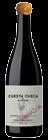 Vinedos de Alcohuaz Cuesta Chica Garnacha 2015