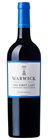 Warwick Estate The First Lady Cabernet Sauvignon 2016