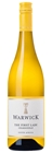 Warwick Estate The First Lady Chardonnay 2018