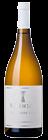 Warwick Estate White Lady Chardonnay Barrel Fermented 2016
