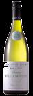 William Fevre Bougros Cote Bouguerots Chablis Grand Cru 2016