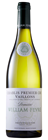 William Fevre Vaillons Chablis Premier Cru 2016