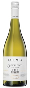 Yalumba Samuel's Collection Eden Valley Viognier 2017