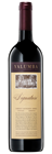 Yalumba The Signature 2013