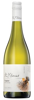 Yalumba Y Series Viognier 2016