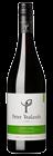 Yealands Pinot Noir 2018