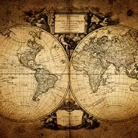 Voyageurs du Vin Coffret Tour du Monde 2020