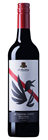 D'arenberg The Laughing Magpie 2010