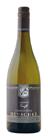 Henschke Croft Chardonnay 2014