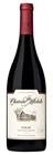 Sainte Michelle Columbia Valley Syrah 2011