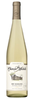 Sainte Michelle Columbia Valley Dry Riesling 2014
